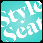 StyleSeat-SocialPeta