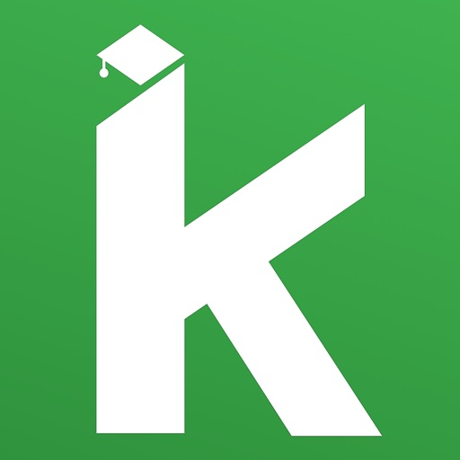 KYNA-SocialPeta