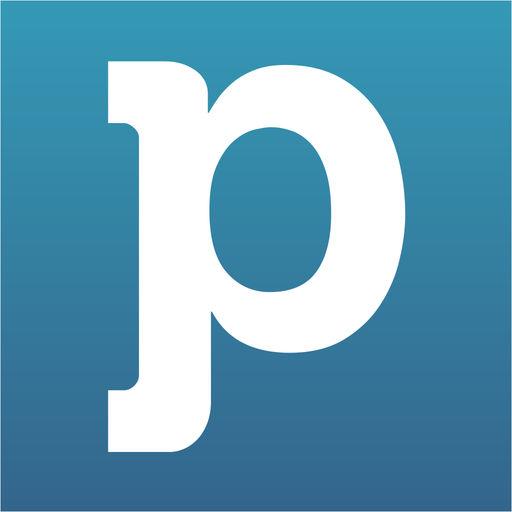 Photobook: Easy and fun albums-SocialPeta