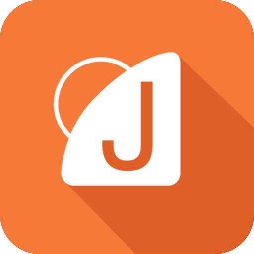 Jollybuyer-SocialPeta