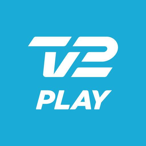 TV 2 PLAY-SocialPeta