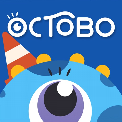 Octobo Storytime Play-SocialPeta