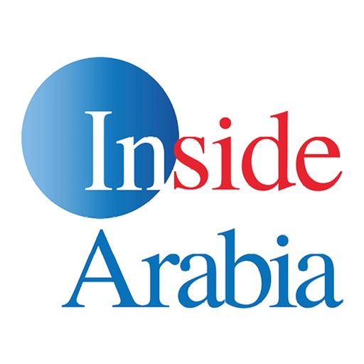 InsideArabia-SocialPeta