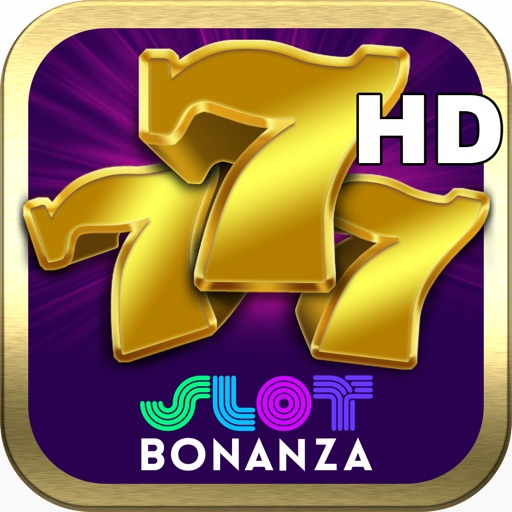Slot Bonanza: 777 Slots Casino-SocialPeta