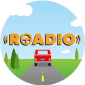 Roadio - Trivia on your way-SocialPeta