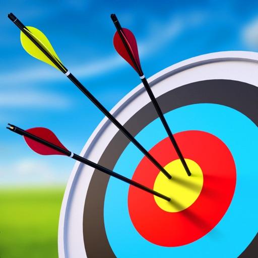 Arrow Master: Archery Game-SocialPeta
