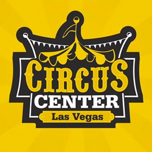 Las Vegas Circus Center-SocialPeta