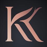 Krush Kandy-SocialPeta