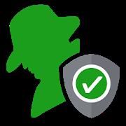 Unlimited VPN app - Simple and easy to use - ibVPN-SocialPeta