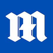 Daily Mail Online-SocialPeta