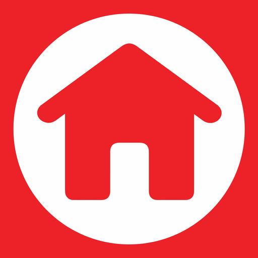 Shwe Property-SocialPeta