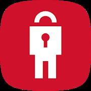 LifeLock: Identity Theft Protection App-SocialPeta
