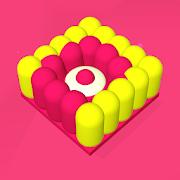 Roller It-SocialPeta