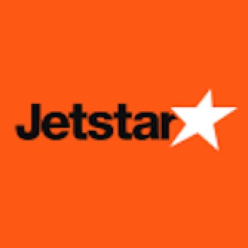 Jetstar-SocialPeta