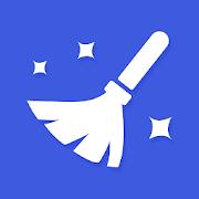 Mclean Booster-SocialPeta