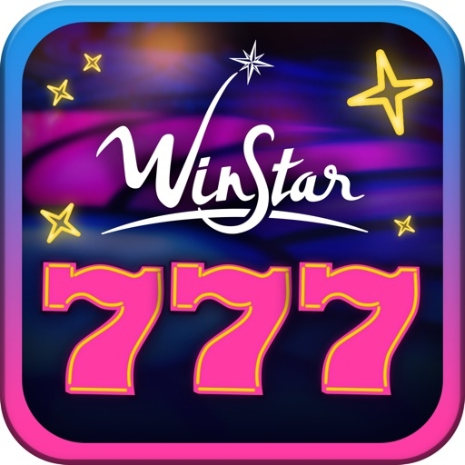 WinStar World Casino Online-SocialPeta