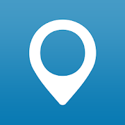 LocalSaver Local Coupons-SocialPeta