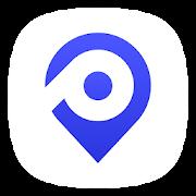 Instant Personal Loan App - PaySense-SocialPeta