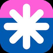 Ding TopUp: Mobile Recharge-SocialPeta