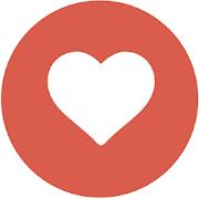 Dating App-SocialPeta