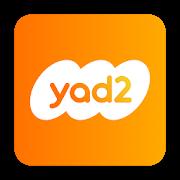yad2-SocialPeta