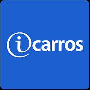 iCarros – comprar carros-SocialPeta