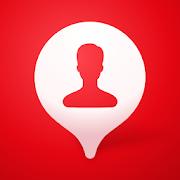 МТС Поиск-SocialPeta
