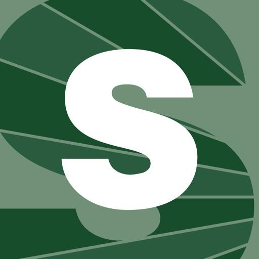 SunMark Community Bank-SocialPeta