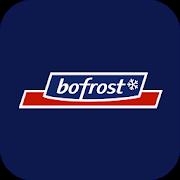 bofrost*Frische & Genuss-SocialPeta