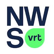 VRT NWS-SocialPeta