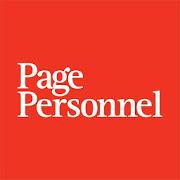 Page Personnel | Ricerca personale qualificato-SocialPeta