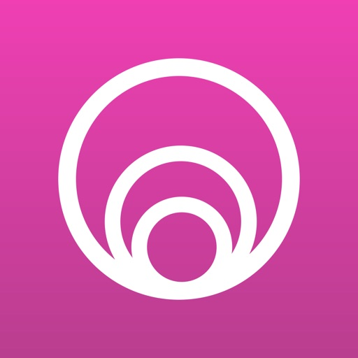 Earnin - Get paid today-SocialPeta