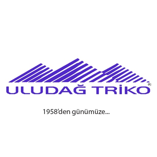 Uludağ Triko-SocialPeta