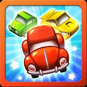 Traffic Puzzle-SocialPeta