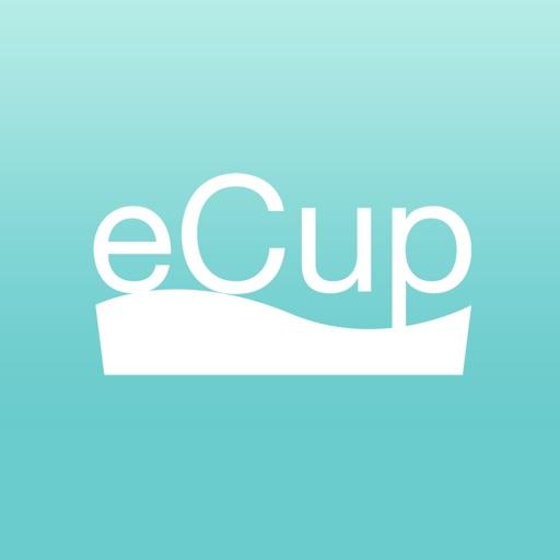 eCup - 香港精品咖啡平台-SocialPeta