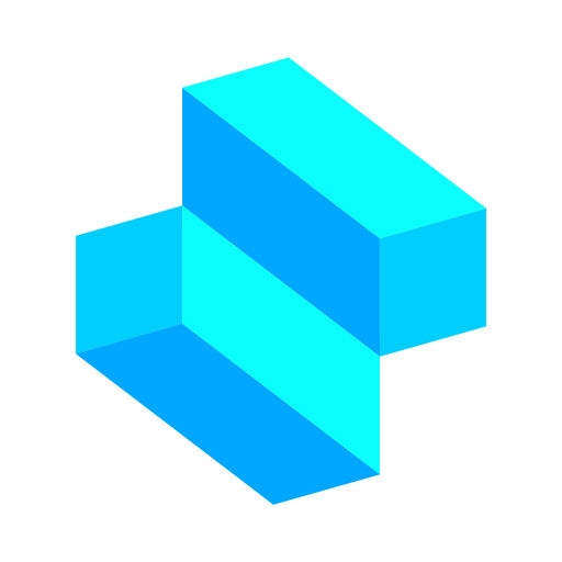 Shapr 3D CAD modeling-SocialPeta