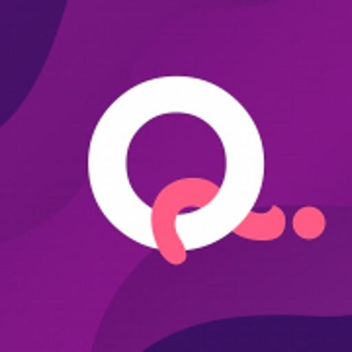 Quizappen-SocialPeta
