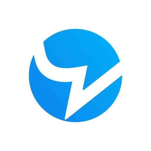 Blued - Gay Video Chat-SocialPeta