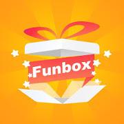 Funbox-SocialPeta