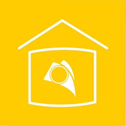 MTN Homeland-SocialPeta