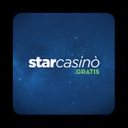 StarCasinò gratis-SocialPeta
