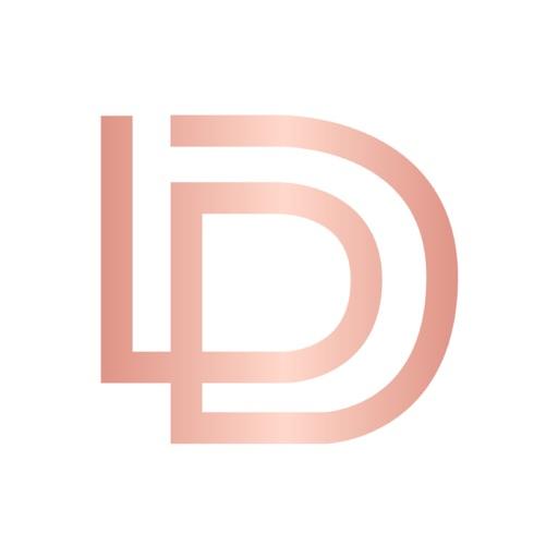 Decor Matters: Design & Shop-SocialPeta