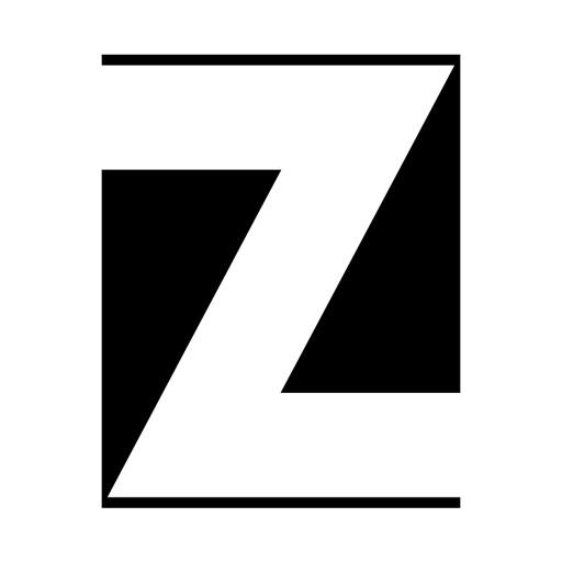 Zattini-SocialPeta