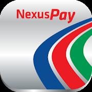 NexusPay-SocialPeta