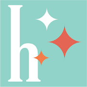 Hampr - Laundry Made Easy-SocialPeta