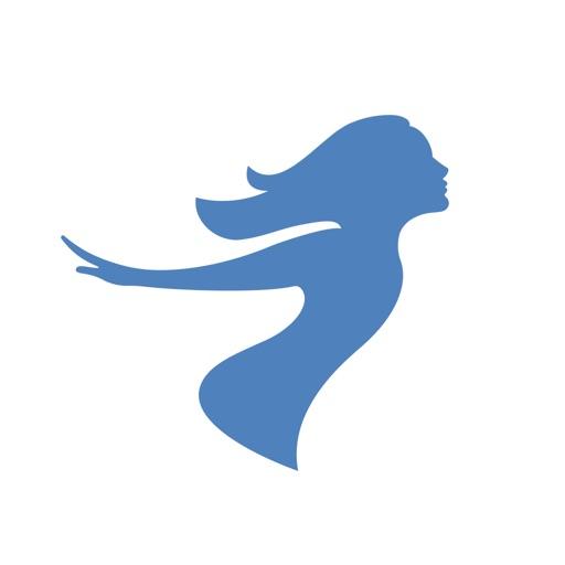 Thalia-Meine Bücher,meine App!-SocialPeta