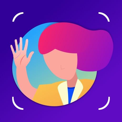 Forecast Master 2019-SocialPeta