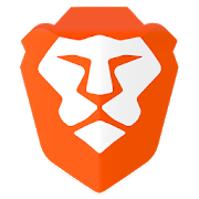 Brave Privacy Browser: Fast, free and safe browser-SocialPeta