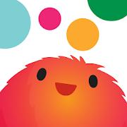 Hopster: Pre School Kids Learning Games  Safe TV-SocialPeta