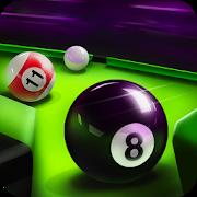 Billiards Nation-SocialPeta